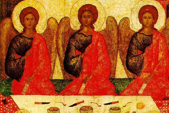 Учреждение Псковской епархии (Исторический очерк)