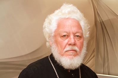Протоиерей Владимир Попов: Многие из нас живут не в Церкви, а в молве