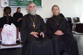 Паломничество к святым мощам св. Николая Мирликийского в Бари