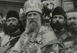 Заступник. Патриарх Тихон (ВИДЕО)