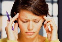 Артроз лечат ли сероводородом