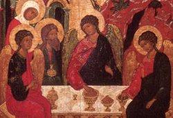 История Псковской епархии IX-XVIII веков