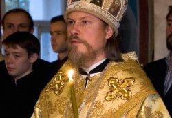 Архиепископ Егорьевский Марк (Головков)