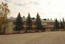 В городе Печоры Псковской области открылся паломнический центр (ВИДЕО)