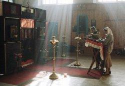 Что нужно знать о православном церковном этикете