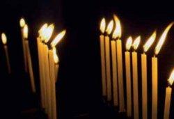 Смерть, отпевание… Вопросы священнику о смерти