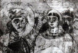 Подвиг святой благоверной равноапостольной княгини Ольги и историческая судьба России