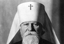 46. Николай (Ярушевич), архиепископ Петергофский, управляющий Псковской епархией, 24 августа 1936 - 1940