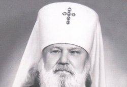 50. Иоанн (Разумов), епископ Псковский и Порховский, 11 ноября 1954 - 25 февраля 1962, архиепископ 25 февраля 1962 - 9 сентября 1972, митрополит  9 сентября 1972 - 12 мая 1987