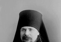 39. Евсевий (Гроздов), епископ Псковский и Порховский, 12 апреля 1912 - 25 апреля 1918,  архиепископ  25 апреля 1918 - август 1919