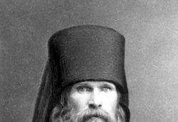 41. Варлаам (Ряшенцев), епископ Псковский и Порховский, 16 сентября 1923 - 1924