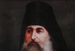 36. Сергий (Ланин), епископ Псковский и Порховский, 26 марта 1902 - декабря 1903