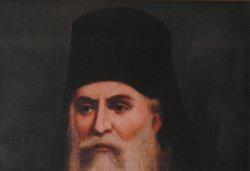 33. Нафанаил (Соборов), епископ Псковский и Порховский, 6 марта 1882 - 19 февраля 1885