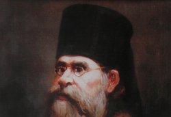38. Алексий (Молчанов), епископ Псковский и Порховский, 5 ноября 1910 - 17 апреля 1912