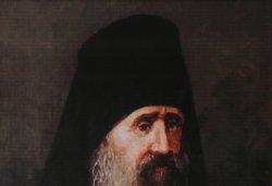 32. Павел (Доброхотов), епископ Псковский и Порховский, 7 июля 1869 - 23 января 1882
