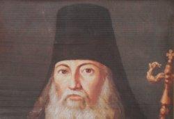 19. Вениамин (Пуцек-Григорович), епископ Псковский и Нарвский, 2 апреля 1758 - 15 сентября 1761
