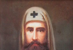 2. Геннадий, епископ  Псковский и Изборский, 16 февраля 1595 - 24 августа 1608