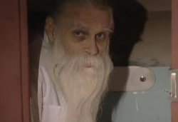 Николай Тимофеев в роли ювелира в фильме «Самородок», сериала «Улицы разбитых фонарей-5», студия Дельфин, 2003г.