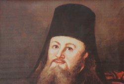 25. Евгений I (Болховитинов), архиепископ Псковский, Лифляндский и Курляндский, 7 февраля 1816 - 24 января 1822