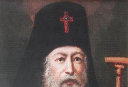 37. Арсений (Стадницкий), епископ Псковский и Порховский, 5 декабря 1903 - 31 января 1907, архиепископ 31 января 1907 - 5 ноября 1910