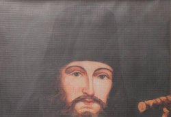 17. Стефан (Калиновский), епископ Псковский и Нарвский, 4 февраля 1739 - 18 августа 1745