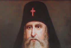 7. Иоасаф, архиепископ Псковский Изборский, 14 января 1627 - 6 февраля 1634