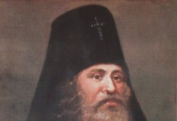 9. Макарий, архиепископ Псковский и Изборский, 4 ноября 1649 - 1664