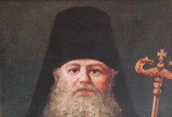 6. Павел, архиепископ  Псковский и Изборский, 12 октября 1623, декабрь 1624 - 31 декабря 1626