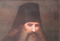 21. Иннокентий (Нечаев), епископ Псковский и Нарвский, 4 октября 1763 - 20 мая 1764, Псковский и Рижский, 20  мая 1764 - 20 сентября 1770, архиепископ, 20 сентября 1770 - 9 октября 1798